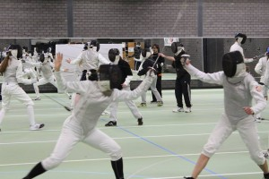 easterfencing (2)