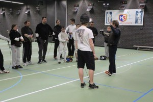 easterfencing (3)