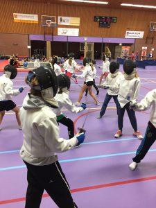 sportsupport-2